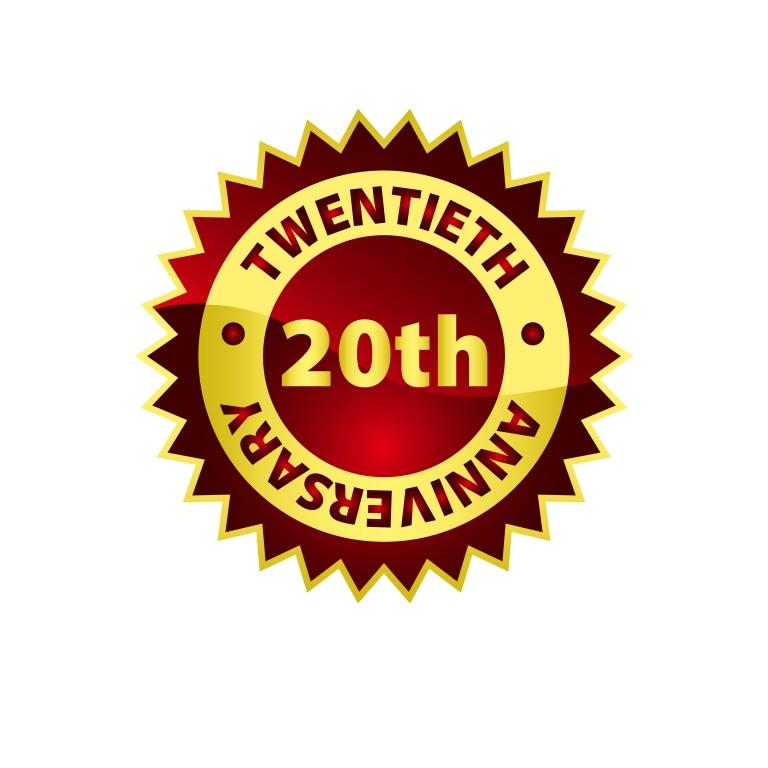 Th anniversary logo imgkid the image kid has it